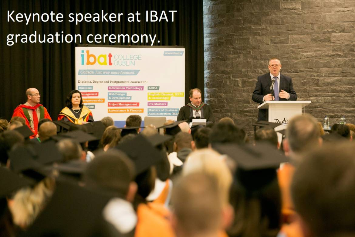 Ibat-careers-talk.jpg