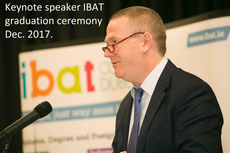 Ibat-careers-talk-2.jpg