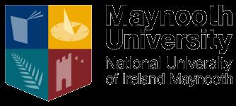 Maynooth_University_logo.png