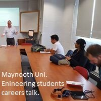 career-talk-maynooth-university-1.jpg