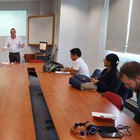 career-talk-maynooth-university.jpg