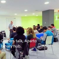 careers-talk-with-students-in-aparto-binary-hub-1.jpg