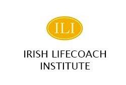 irish_lifecoach_institute.jpg