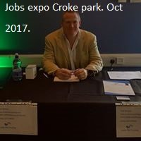 jobs-expo-1.jpg