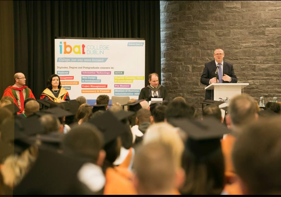 keynote-speaker-IBAT-graduation-day-1.jpg
